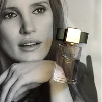 Estée Lauder Modern Muse Eau de Parfum Spray uploaded by Elina K.