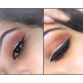 Photo of NYX Candy Glitter Liner uploaded by Muriel R.
