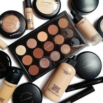 MAC Cosmetics uploaded by ammy88765 R.