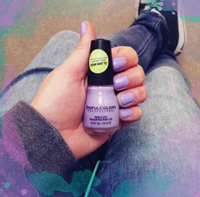Sinful Colors Professional Nail Enamel uploaded by Kellie H.