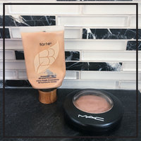 tarte Amazonian Clay BB Tinted Moisturizer SPF 20 uploaded by Impreet J.