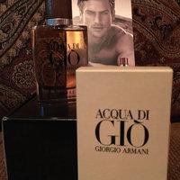 Giorgio Armani Beauty Acqua di Gio Absolu Eau de Parfum Spray uploaded by Emely G.