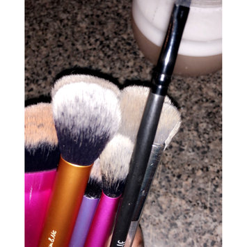 Photo of StylPro Makeup Brush Cleaner and Dryer uploaded by Shakiya E.