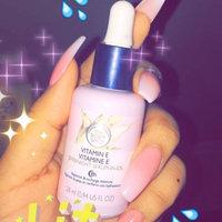 THE BODY SHOP® Vitamin E Overnight Serum-in-oil uploaded by M A.