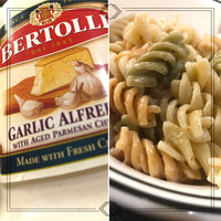Bertolli® Garlic Romano With Aged Parmesan Cheese Sauce uploaded by Heather G.