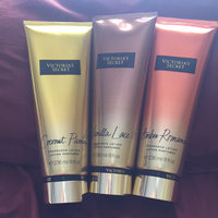 Victoria's Secret Coconut Passion Ultra Moisturizing Hand And Body Cream uploaded by Maryelin P.