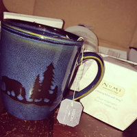 Numi Organic Assorted Tea Bags Numi's Collection uploaded by Kellie J.