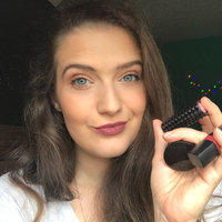 Laura Mercier Translucent Loose Setting Powder uploaded by Izabela M.