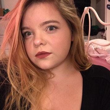 Kylie Cosmetics Kylie Lip Kit uploaded by Abbi W.
