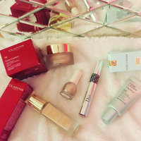 Clarins SPF 15 Extra-Comfort Anti-Aging Foundation uploaded by Boutheina L.