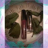 LORAC Alter Ego Lip Gloss uploaded by Maria m.