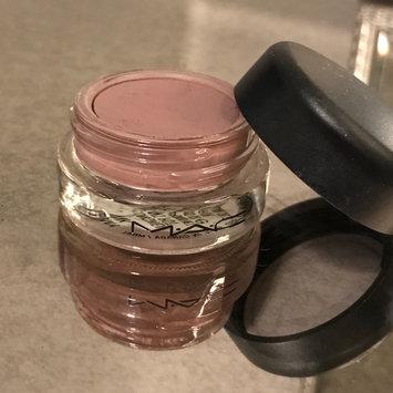 Photo of M.A.C Cosmetic Pro Longwear Paint Pot uploaded by Nicole B.