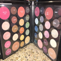 Smashbox Art. Love. Color. Master Class uploaded by 😍😘😁 G.