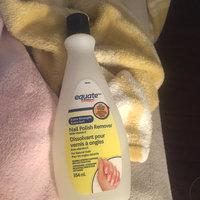 Equate Regular Nail Polish Remover uploaded by Melanie C.
