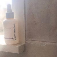 Dermalogica Biolumin-c Serum uploaded by Paige M.