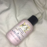 The Body Shop Body Shop Vitamin E Night Serum uploaded by Fatima A.