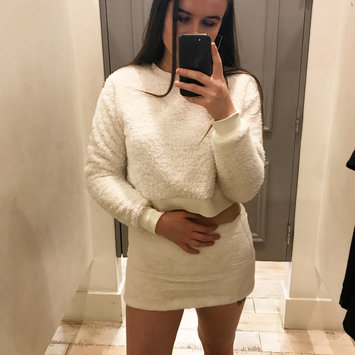 Photo of Forever 21 uploaded by Janey C.