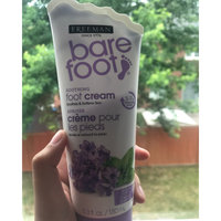 Freeman Bare Foot Healing Foot Cream uploaded by Smh 4.