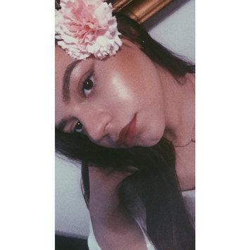 Photo of Essence Eyeshadow uploaded by Selda H.