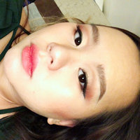 Anastasia Beverly Hills Brow Gel uploaded by Choua Y.