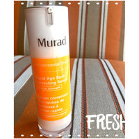 Murad Age Spot And Pigment Lightening Gel uploaded by Patricia-Ann Q.