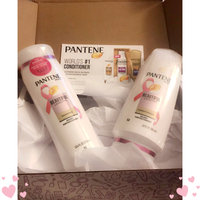 Pantene Pro-V Beautiful Lengths Conditioner uploaded by Silviaa D.