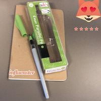 Pilot Parallel Pen 3.8mm uploaded by Toya A.