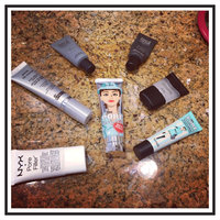 Benefit Cosmetics The POREfessional: Matte Rescue Invisible-Finish Mattifying Gel Mini uploaded by Lissett G.