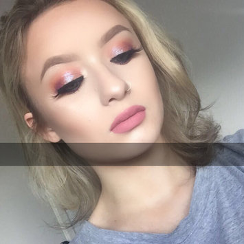 NARS Radiant Creamy Concealer uploaded by Caitlin W.