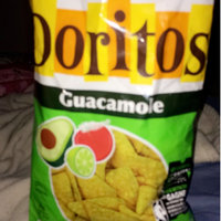Doritos® Guacamole uploaded by Brooke F.