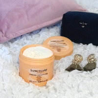 Sanctuary Spa Covent Garden London Body Lotion Replenish, Moisturize and Stmulate Your Skin, 250ml, 8.4oz uploaded by Leanne B.