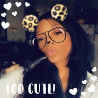 Kat Von D Lolita Eyeshadow & Blush Lolita uploaded by Jenell J.