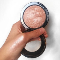 MAC Cosmetics Mineralize Skinfinish uploaded by Jennie H.