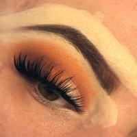 Mad4cosmetics NYX Loose Pearl Eye Shadow, Orange Zest Pearl, 0.192 Ounce uploaded by Brooke W.