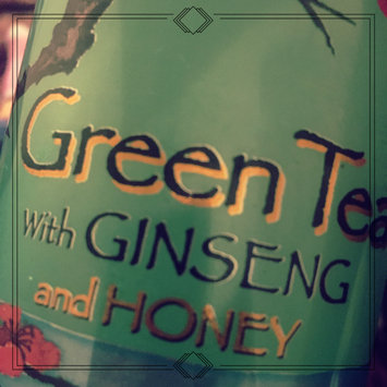 Photo of AriZona Iced Tea with Lemon Flavor uploaded by Mari C.