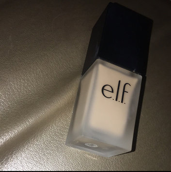 e.l.f. Cosmetics Flawless Finish Foundation uploaded by Narcisa B.