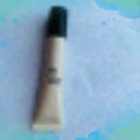 e.l.f. Cosmetic Highlighter Light Clear Illuminating uploaded by Lillian S.