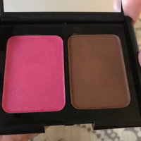 e.l.f. Contouring Blush & Bronzing Powder uploaded by Katerine K.