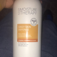 Avon Moisture Therapy Daily Defense. LOT of 3 uploaded by Marleny H.
