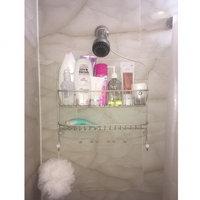 Dove Sensitive Skin Body Wash uploaded by Michelle M.