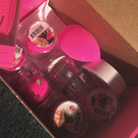 beautyblender beautyblender® with mini blendercleanser® solid® uploaded by Michaley A.