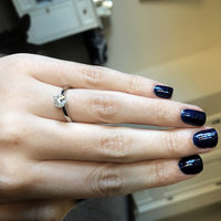 Essie Nail Color Polish, 0.46 fl oz - Starry Starry Night uploaded by Sarah L.
