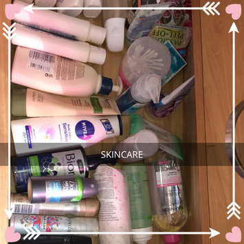 Photo of Simple Skincare  uploaded by Elishea G.