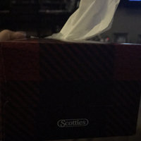 Scotties® Facial Tissues uploaded by Hana S.