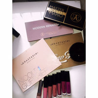Anastasia Beverly Hills uploaded by Gemma P.