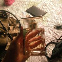 Gianni Versace Vanitas Versace Eau de Parfum Spray, 3.4 fl oz uploaded by Nahomy L.