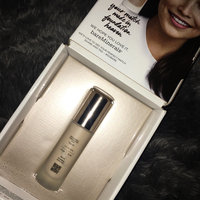 bareMinerals MADE-2-FIT Fresh Faced Liquid Foundation uploaded by Sarah G.
