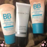 Maybelline Dream Pure BB® Cream uploaded by Yasmin O.