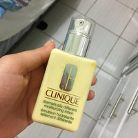 Clinique Dramatically Different Moisturizing Lotion+™ uploaded by Diosmerysuero S.