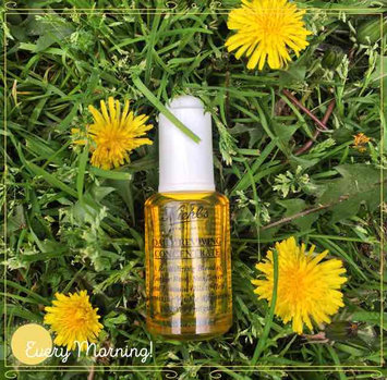 Photo of Kiehl's Daily Reviving Concentrate uploaded by Kaylee L.